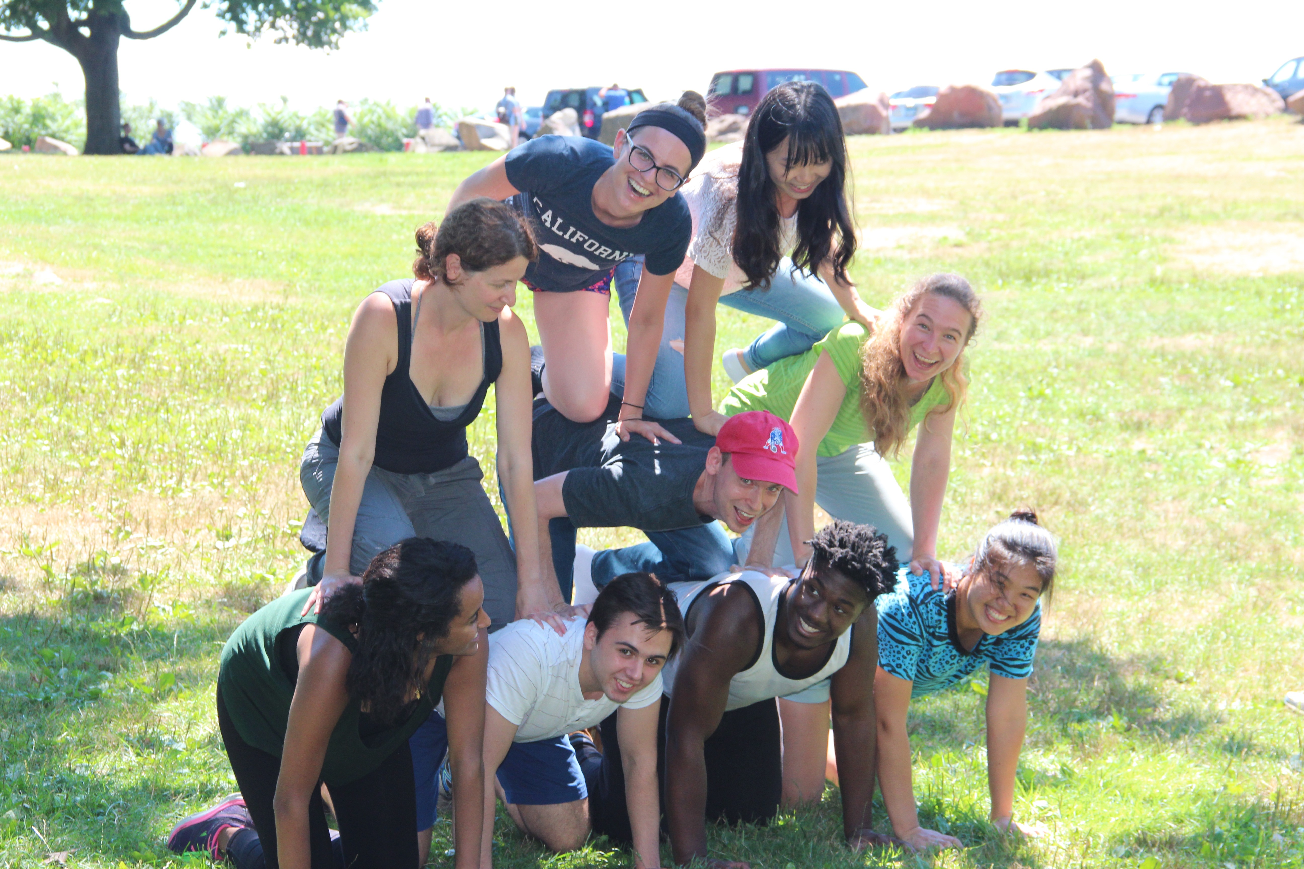 20160804_labouting_IMG_5099_small